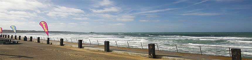 Channel Islands Holidays Self Catering