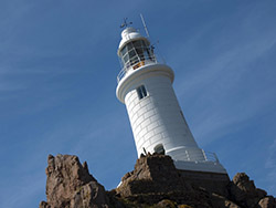 Corbiere Phare Apartments