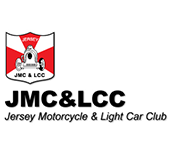 Jersey Motorcycle & Light Car Club