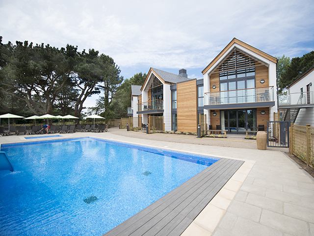 Jersey Accommodation and Activity Centre - Prices & Hostel Reviews ...