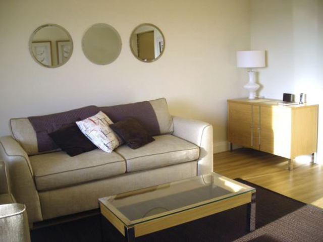 Welwyn Beach Apartment